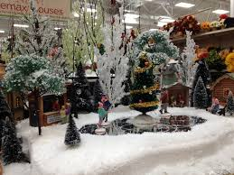 Lemax Halloween Village Displays by 29 Best Lemax Displays Michaels Images On Pinterest Christmas