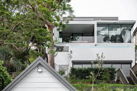 104 Architect Mosman House By Tkd S Project Feature The Local Project The Local Project