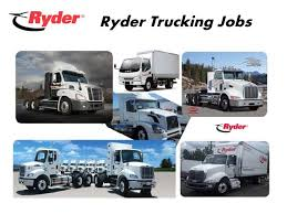 Ryder Trucking Jobs By MekeliPeter - Issuu Ryder Honors Top Drivers Of The Year Business Wire Truck Rental Comparison Of National Moving Companies Fmcsa Grants Leasing Group 90day Eld Exemption Transport Topics 2 Men And Hire Auckland And Van Military Rules For Your Final Pcs Militarycom Now Hiring Pros Cons Starting A Career As Driver Secrets They Wont Tell You Readers Digest Movers In Springfield Mo Two Men And A Truck Ft Trucking Wilmington Jobs Little Guys Apply Today