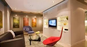 lighting new living room light fixture ideas home design