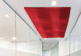 ceiling systems products commercial ceilings contract design