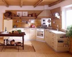Mountain Kitchen Interior Landhausstil Küche Mountain Küche Im Landhausstil Ecklösung Weiß