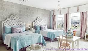 Ying Yang Twins Bedroom Boom by A Frozen Inspired Bedroom From Catherinelucie Horber