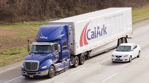 100 Starting A Trucking Company How To Name A Transport Topics