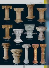 Remarkable Pillar Designs For Home Interiors Pictures - Best Idea ... Awesome Indoor Decorative Columns Contemporary Interior Design Modern Column Billsblessingbagsorg White Floor Color Garage After Remodel Combined With Yellow Wall Stone Finishes Bfs Projects Idolza Pillar In Home 3618 Gate Ideas Also Steel Kahawa Interiors 10 Creative Ways To Use As Features In Your Arch For Pictures And Remarkable Designs Best Idea Homedesign Candle Chandelier Pleasing On 25 Columns Ideas On Pinterest