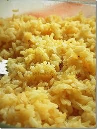 cuisine du riz riz brun comment cuire le riz au four methode facile le