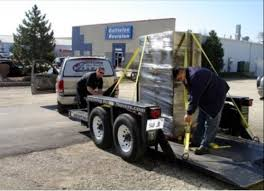 gun safe moving services illinois spa moving tub machine