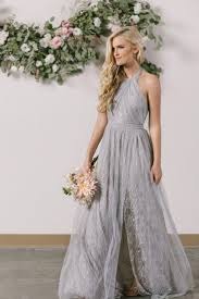 Best 25+ Maxi Dress Wedding Ideas On Pinterest | Wedding Guest ... Downeast Affordable And Fashionable Womens Clothing Best 25 Maxi Dress Wedding Ideas On Pinterest Wedding Guest Momtionaz Momnationazcom Senior Discount Days At Retail Stores In Phoenix Escape Room Arizona Zone Az Custom Plus Size Drses By Darius Bridal Personal Taste 12 Best T Shirts Images Alternative Apparel Abc15 Abc15 Twitter Jewish Life Dec 2017 Vol 6 Issue 3