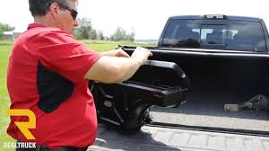 UnderCover Swing Case Truck Bed Tool Box - Fast Facts - YouTube Truck Bed Tool Box From Harbor Freight Tool Cart Not Too Long And Brute Bedsafe Hd Heavy Duty 16 Work Tricks Bedside Storage 8lug Magazine Alinum Boxside Mount Toolbox For 50 Long Floor Model 3 Drawers Baby Shower 092019 Dodge Ram 1500 Extang Express Tonneau Cover 291 Underbody Flat Montezuma Portable 36 X 17 Chest With Covers Trux Unlimited 49x15 Tote For Pickup Trailer Better Built 615 Crown Series Smline Low Profile Wedge Truck Bed Drawer Storage