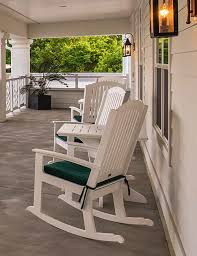 Photo Gallery   Highgrove At Tates Creek Senior Living ... Snowshoe Oak Rocking Chair With Rawhide Lacing By Vermont Tubbs Slat Hardwood Magnificent Collections Chairs Walmart With 19th Century Vintage Carved Wood Swan Rocker Team Color Georgia Modern Contemporary Black Porch Rockers Adaziaireclub How To Choose Your Outdoor 24 Tips And Ideas Farmhouse Rustic Fniture Birch Lane Toddler Americana Used For Sale Chairish 1980s Martin Macarthur Curly Koa Slatback Shine Company White Mi
