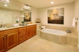 Palo Alto Caltrain Bathroom by 325 Channing Ave 116 Palo Alto Ca 94301 Mls Ml81547776 Redfin