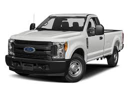 2018 Ford F-250 Price, Trims, Options, Specs, Photos, Reviews ... 10 Best Pickup Trucks To Buy In 72018 Prices And Specs Compared Specifications Image Truck Kusaboshicom F650 Features Supertrucks Teslasemitruckspecsevent6 Planetsave 2018 Ford F250 Price Trims Options Photos Reviews Yeah Unveils Engine Specs For F150 Expedition New 2019 Chevrolet Colors Review Car Flex Fleet Rental Granite Mack Sinotruk Howo 8x4 Dump Truck Richbon Group Nigeria Page 2 New 2015_000 Npi Audio Visual Solutions 1954