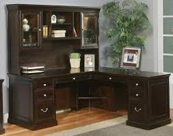 desk fice Furniture Laptop fice Depot fice Depot fice