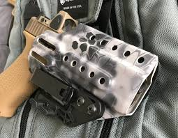Harry's Holsters IWB — EpicTactical Best Concealed Carry Holsters 2019 Handson Tested Vedder Lighttuck Iwb Holster 49 W Code Or 10 Off All Tulster Armslist For Saletrade Tulster Kydex Lightdraw Owb By Ohio Guns Deals Sw Mp 9 Compact 35 Holsters Stlthgear Usa Sgventcore Flex Hybrid Tuckable Adjustable Inside Waistband Made In Sig P365 Holstseriously Comfortable Harrys Use Bigjohnson For I Joined The Bandwagon Tier 1 Axis Slim Ccw Jt Distributing Jtdistributing Twitter