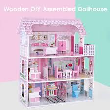 Barbie Chelsea Clubhouse Kmart