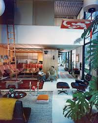 100 Utopia Residences Inside The Multifaceted And Enduring Legacy Of PostWar