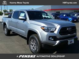 2018 New Toyota Tacoma SR5 Double Cab 6' Bed V6 4x2 Automatic At ... 2018 New Toyota Tundra Sr5 Crewmax 55 Bed 57l Ffv At Fayetteville 46l Kearny Mesa Of Plano Scion Dealership In Tx 75093 Could We See A N Charlotte Tacoma Hybrid Soon Wsoctv Trd Sport Double Cab 5 V6 4x4 Automatic All Pro 2019 Youtube Malvern Pa Inventory Photos Videos Features Specials Colorado Springs Co 80923 Tacoma Sport San Antonio Trucks Best Image Truck Kusaboshicom