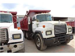 Dump Trucks In Louisiana For Sale ▷ Used Trucks On Buysellsearch 1989 Ford L8000 Dump Truck Hibid Auctions Subic Yokohama Trucks Inc 2002 Intertional 4900 Crew Cab Dump Truck Item Dc5611 Chevy 3500 Elegant Auction 2006 Silverado 1999 Kenworth W900 Tri Axle Dump Truck Intertional 4400 Online Proxibid For Sale In Ct 134th First Gear 1960 Mack B61 4200 Sa At Public On June 27th West Rock Quarry In Winston Oregon Item 1972 Of Mercedesbenz Actros 41 Trucks By Auction Tipper 2000 Kenworth For Sale Sold May 14
