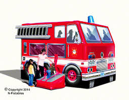Fire Truck Bounce - Bounce Houses Rental - Ragland Productions Fire Truck Short Or Long Term Rental 1995 Pierce Dash Pumper Station Bounce And Slide Combo Slides Orlando Scania Delivering Fire Rescue Trucks To Malaysia Group Extinguisher Vehicle Firefighter Chicago Truck Rentals Pizza Company Food Cleveland Oh Southside Place Park Fund 1960s Google Search 1201960s Axes Ales Party Tours Take Booze Cruise On Retrofitted Spartan Motors Wikipedia Inflatable Jumper Phoenix Arizona Hire A Fire Nj Events