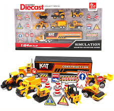 """Waylyee Alloy Construction Car Set 9.5/"""" Construction Truck Playset ... Cstruction Transport Truck Games For Android Apk Free Images Night Tool Vehicle Cat Darkness Machines Simulator 2015 On Steam 3d Revenue Download Timates Google Play Cari Harga Obral Murah Mainan Anak Satuan Wu Amazon 1599 Reg 3999 Container Toy Set W Builder Casual Game 2017 Hot Sale Inflatable Bounce House Air Jumping 2 Us Console Edition Game Ps4 Playstation Gravel App Ranking And Store Data Annie Tonka Steel Classic Toughest Mighty Dump Goliath"""