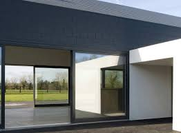 100 Summer Hill House Gallery Of Hill Boyd Cody Architects 4