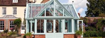 100 Centuryhouse 18th Century House Conservatory Case Study Alitex