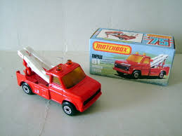 Truckdome.us » Ford Transit Wreck Truck Matchbox Cars Wiki 1ftcr14x7rpa92342 1994 Burgundy Ford Ranger Sup On Sale In Sc Wrecked Pickup Truck Stock Photos 2015 F350 Wreck Diesel Forum Thedieselstopcom For Ford Ranger Xltsalvage Whole Truck 1000 Or Barn Find 1980 Escort Mk2 Van Carsaddictioncom Ray Bobs Salvage Used Parts 2013 F150 Xlt 4x4 35l Twin Turbo Ecoboost 6 Speed 2001 Lightning Nc Svtperformancecom This Heroic Dealer Will Sell You A New With 650 Gleeman Trucks Wrecking 1984 Fordtruck 84ft6431c Desert Valley Auto 2017 Raptor Crew Cab Pinterest F150 Raptor And