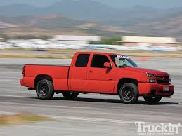 2005 Chevy Ss Truck Inspirational 2011 Throwdown Performance Truck ... Chevy Truck Wheel And Tire Packages Elegant Spotlight 2006 Covers Bed 141 Silverado Rail Here Comes Trouble Truckin Magazine 50s 80mm Hot Wheels Newsletter Angolosfilm Lifted Images Chevrolet Dale Enhardt Jr Big Red History Radio Wiring Diagram Wire Data Schema 1500 Z71 4wd For Sale Youtube On 3 Performance 1999 Gmc Twin Turbo System Cst Suspension Lift Kits For 19992006 2500hd Pro Comp 6inch Kit 8lug