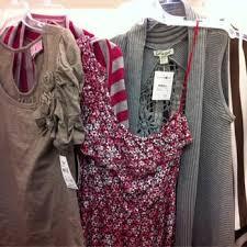 Nordstrom Rack 30 s & 43 Reviews Women s Clothing