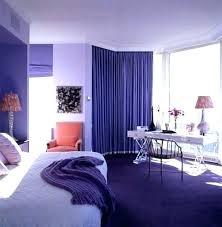 Purple Bedroom Ideas For Girls Designs Teenage
