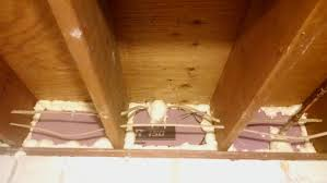 Insulating Cathedral Ceiling With Foam Board by How To Efficiently Cut 4x8ft Foam Boards U0026 Insulate A Band Joist