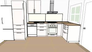 ikea küche für kleinen raum unbeendet küchen forum