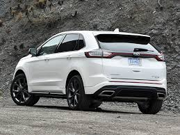 Craigslist Ford Edge | News Of New Car Release And Reviews