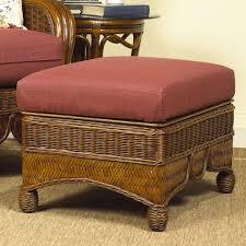 Walmart White Wicker Patio Furniture by Ottoman Breathtaking Wicker Ottoman Walmart Round Leather Coffee