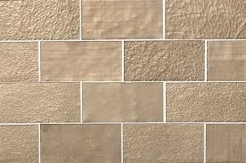 ceramic tile warehouse cardiff choice image tile flooring design
