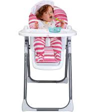 Graco High Chair Pink Stripes Graco Standard Full Sized Crib Slate Gray Peg Perego Tatamia 3in1 Highchair In Stripes Black Stokke Tripp Trapp High Chair 2018 Heather Pink Costway Baby Infant Toddler Feeding Booster Folding Height Adjustable Recline Buy Chairs Online At Overstock Our Best Walmartcom My Babiie Group 012 Isofix Car Seat Complete Gear Bundstroller Travel System Table 2 Goldie Walmart Inventory Boost 1 Breton Stripe Evenflo 4in1 Eat Grow Convertible Prism