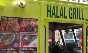 Monday Munchies: Halal Grill Truck | Dc Wrapped Dates Abu Omar Hal Houston Food Trucks Roaming Hunger Truck In La Front Of Broad Museum Vans Pgh Hal Truck On Twitter Set Up At Sllman St For Italian Photo Gallery Of Greenz On Wheelz Menus And Pita Hal Food Truck Toronto Is Promoting The Variety As Omar A That Specializes Arab Free Images Mhattan Transport Vehicle Nyc Emergency May 7th Thursdays Knightdale The Wandering Sheppard Kitchen Washington Dc Fest 2016 South Hills Farm To Fork Gems Festival Usa Indian Street Vendor Pictures Getty