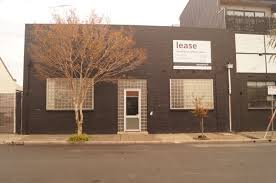 100 The Warehouse Northcote Property Leased In 9 Langwells Parade NORTHCOTE VIC 3070 11344080