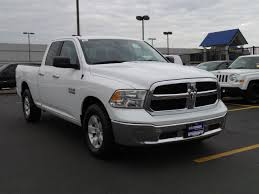 Used 2014 Dodge Ram 1500 In Katy, Texas | CarMax | Trucks For Dad ... Retailers Pumped Up Usedcar Sales In 2011 No Humans No Hassle Three Online Carbuying Sites Roadshow Used 2014 Dodge Ram 1500 Katy Texas Carmax Trucks For Dad Expands Store Footprint Carmax Cars Under 5000 Inspirational Vehicles Sale In Car Shopping How To Get The Most Out Of Your Vehicle Tradein Ford Ranger Fresno California At Autotrader News Truckdome Chevrolet Pickup New Griffin Ga Motor Max Image Of F150 For Connecticut