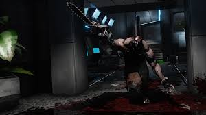 Killing Floor Fleshpound Voice by Killing Floor 2 Early Access Ot I Buy You Birth Sign Dosh Neogaf