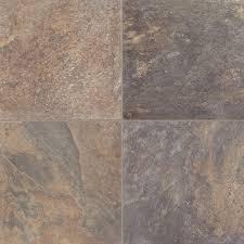 mannington adura dakota weathered ridge luxury vinyl tile hassle