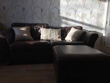 Marks And Spencers Leather Sofas by Marks And Spencer Leather Sofas Armchairs U0026 Suites Ebay