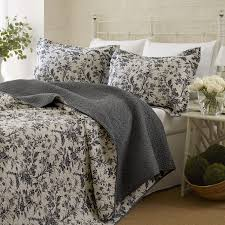 Joss And Main Headboards by Bedroom Decorative King Size Bedspreads With Decorative Throw