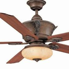 Hampton Bay Ceiling Fan Remote App by Hampton Bay Enchantment 68