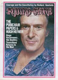 100 Penthouse Maga Hugh Hefner Playboy Zine History By Anthony HadenGuest