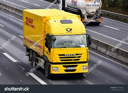 FRANKFURTGERMANYDECEMBER 012017 DHL Truck On Freeway Express Stock ... Dhl Buys Iveco Lng Trucks World News Truck On Motorway Is A Division Of The German Logistics Ford Europe And Streetscooter Team Up To Build An Electric Cargo Busy Autobahn With Truck Driving Footage 79244628 Turkish In Need Of Capacity For India Asia Cargo Rmz City 164 Diecast Man Contai End 1282019 256 Pm Driver Recruiting Jobs A Rspective Freight Cnections Van Offers More Than You Think It May Be Going Transinstant Will Handle 500 Packages Hour Mundial Delivery Stock Photo Picture And Royalty Free Image Delivery Taxi Cab Busy Street Mumbai Cityscape Skin T680 Double Ats Mod American