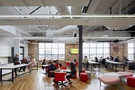 100 Melbourne Warehouse Our Campus LCI Art Design School