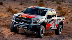 2017 Ford F 150 Raptor Race Truck Wallpapers HD. Free Desktop ... Ford F1 Wallpaper And Background Image 16x900 Id275737 Ranger Raptor 2019 Hd Cars 4k Wallpapers Images Backgrounds Trucks Shared By Eleanora Szzljy Truck Cave Wallpapers Vehicles Hq Pictures 4k 55 Top Cars Wallpaper 2017 F150 Offroad 3 Wonderful Classic Ford F 150 Race Free Desktop Cool Adorable