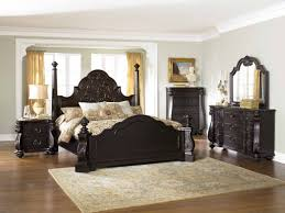 Dresser Masoneilan Avon Ma by 100 Sofia Vergara Bedroom Furniture Savannah 4 Piece King