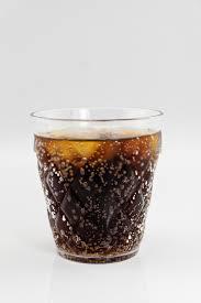 putzen mit cola leckere brause als geniales